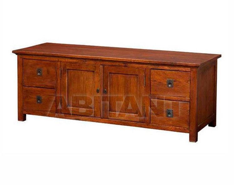 Купить Комод Eichholtz  Cabinets 104345-03