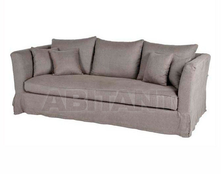 Купить Диван Eichholtz  Chairs & Sofa`s 105260-75