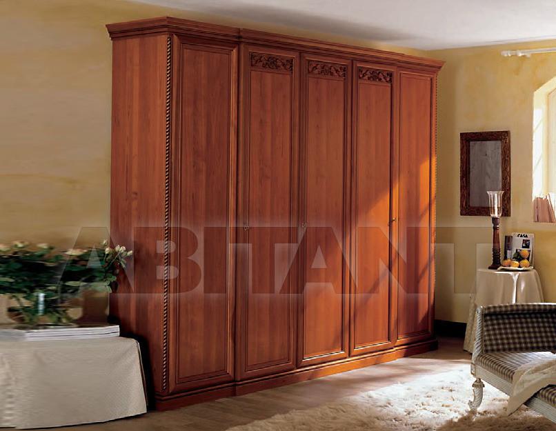 Купить Шкаф гардеробный Favero Ponte Di Rialto BA2500