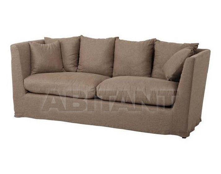 Купить Диван Eichholtz  Chairs & Sofa`s 104892-75