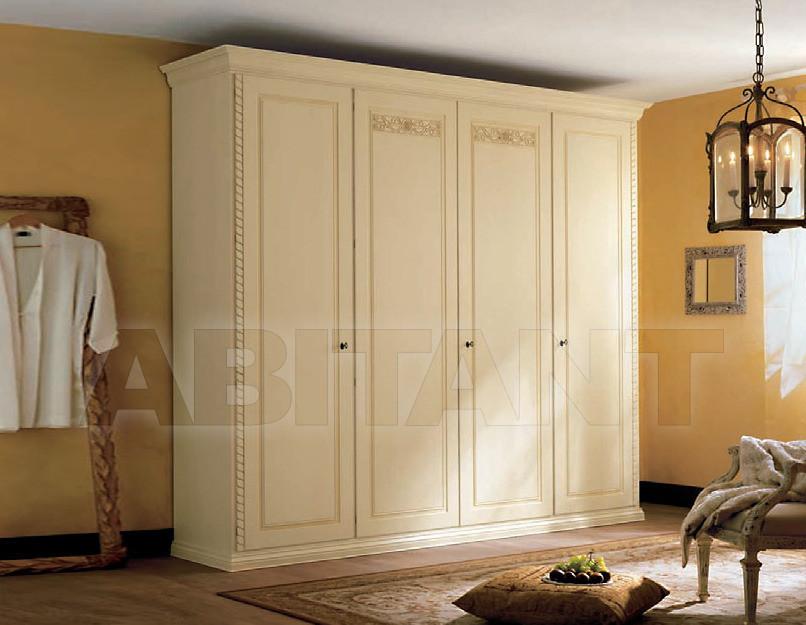 Купить Шкаф гардеробный Favero Ponte Di Rialto BA2490