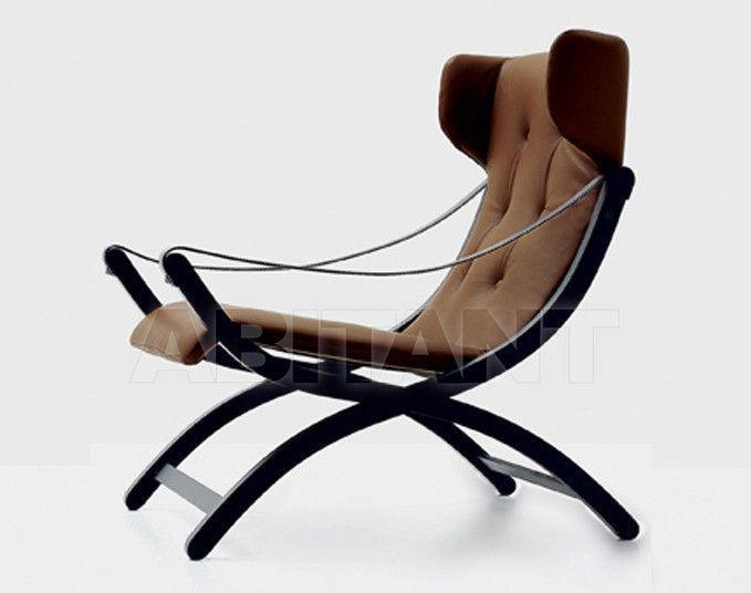 Купить Кресло Shelford Nube Marco Corti 182001