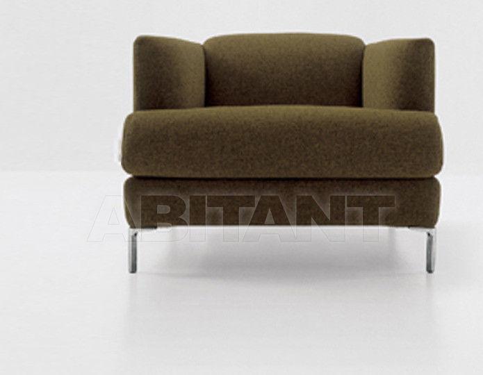 Купить Кресло Symbol Nube Marco Corti 122601
