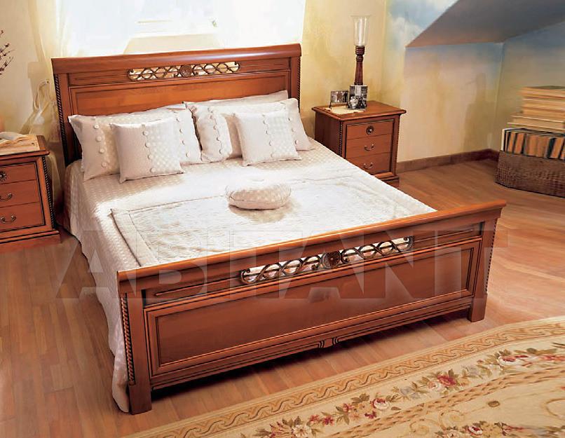Купить Кровать Favero Ponte Di Rialto LE2000