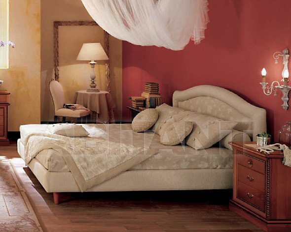 Купить Кровать Ducale Favero Ponte Di Rialto LE210