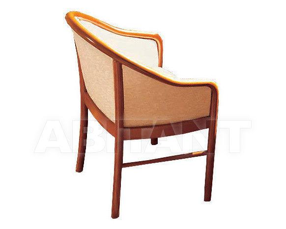 Купить Кресло Favero Ponte Di Rialto PR915