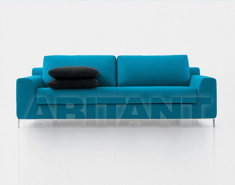 Купить Диван Sleep Nube Marco Corti 138005