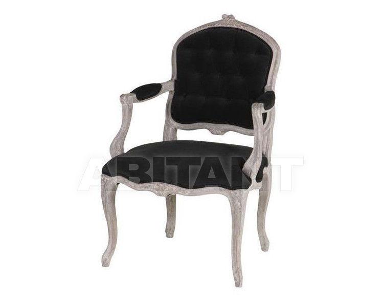 Купить Стул с подлокотниками Eichholtz  Chairs & Sofa`s 105256-75