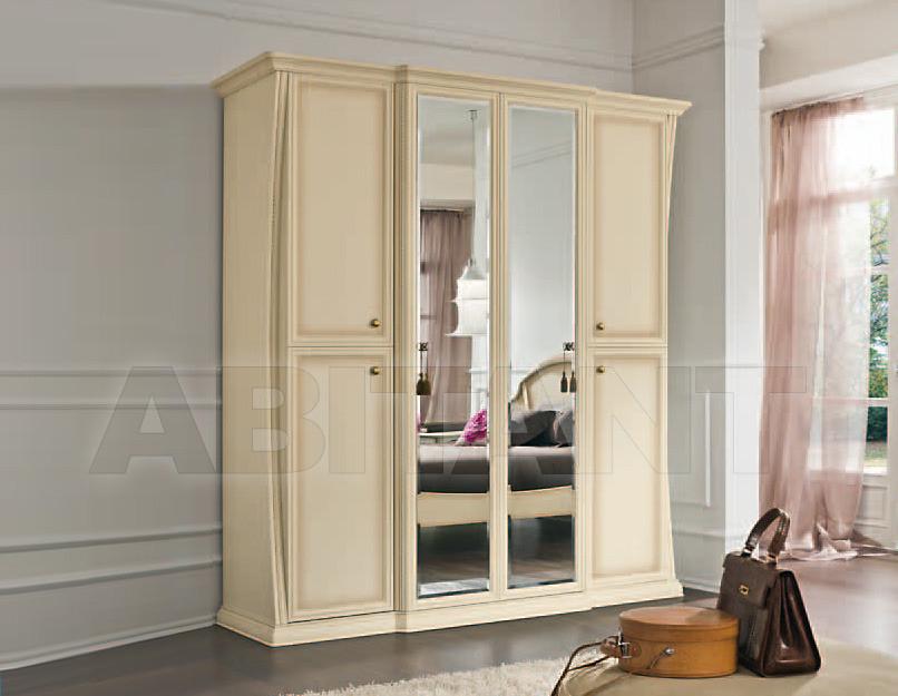 Купить Шкаф гардеробный Favero Via Veneto 4528