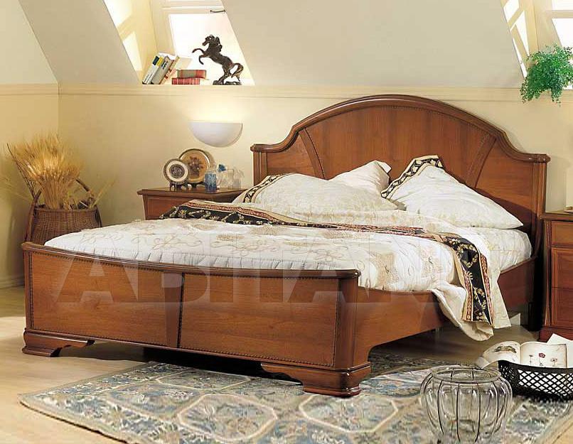 Купить Кровать Favero Via Veneto 4535