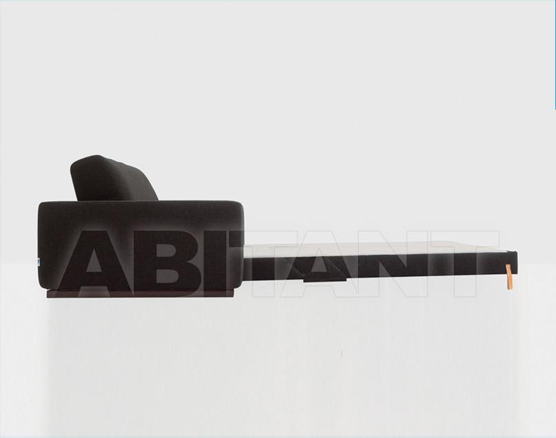 Купить Кресло Very Nube Marco Corti 150001