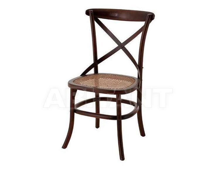 Купить Стул Eichholtz  Chairs & Sofa`s 100577-03