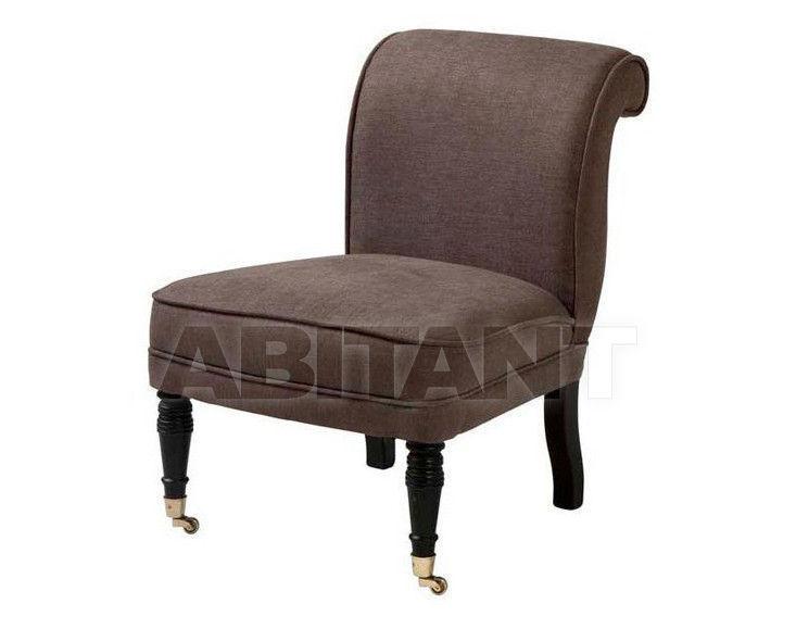 Купить Кресло Eichholtz  Chairs & Sofa`s 104884-75