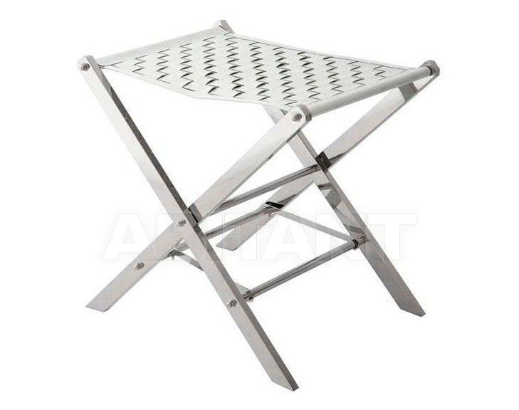 Купить Табурет Eichholtz  Chairs & Sofa`s 105494-78