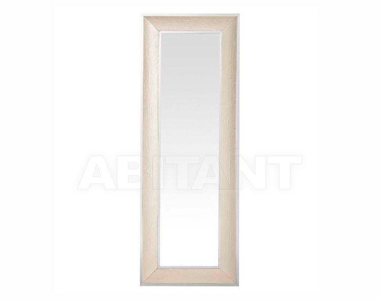 Купить Зеркало напольное Eichholtz  Mirrors 105255-68