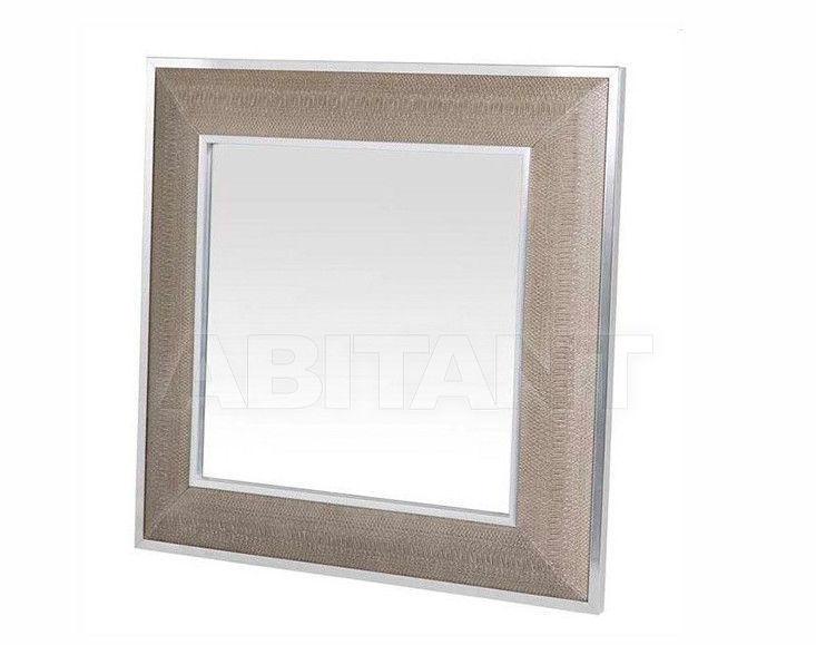 Купить Зеркало настенное Eichholtz  Mirrors 105252-68