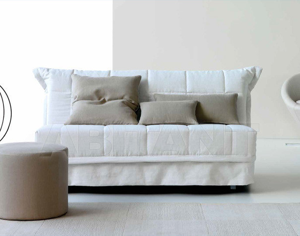 Купить Диван SURF Dema Firenze Export April 2011 Sofa 170