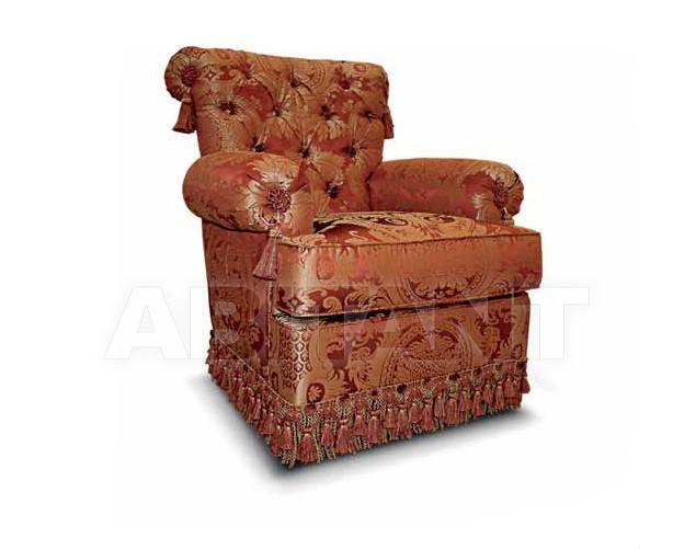 Купить Кресло Gigi Santa Maria 2011 pigalle Armchair