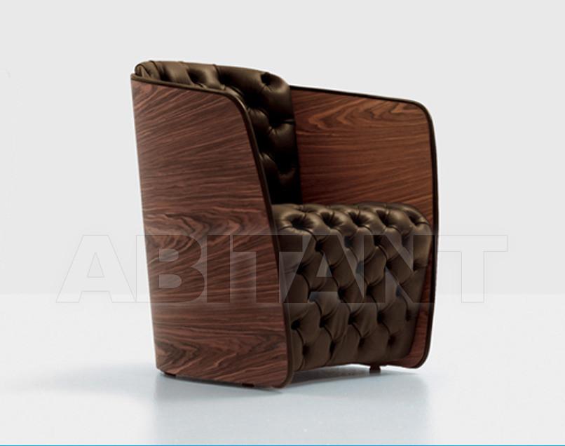 Купить Кресло Sir Nube Marco Corti 175001