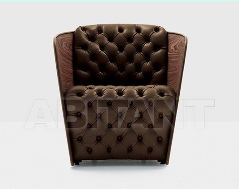 Купить Кресло Sir Nube Marco Corti 175010