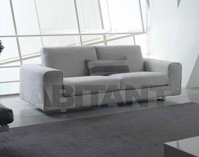 Купить Диван SALTOBASSO PLUS Dema Firenze Export April 2011 Sofa 210 ALTOBASSO PLUS