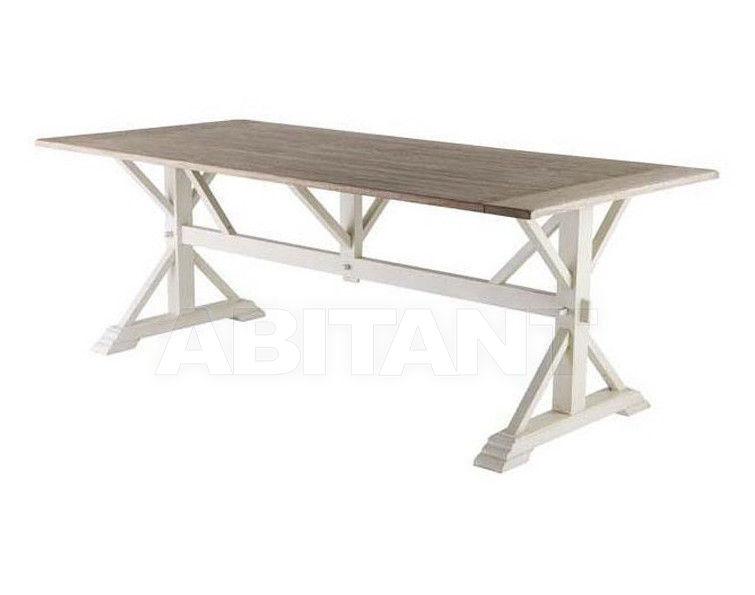 Купить Стол обеденный Eichholtz  Tables & Desks 105558-03
