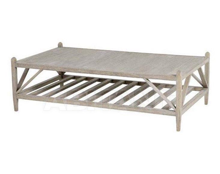 Купить Столик журнальный Eichholtz  Tables & Desks 101081-27
