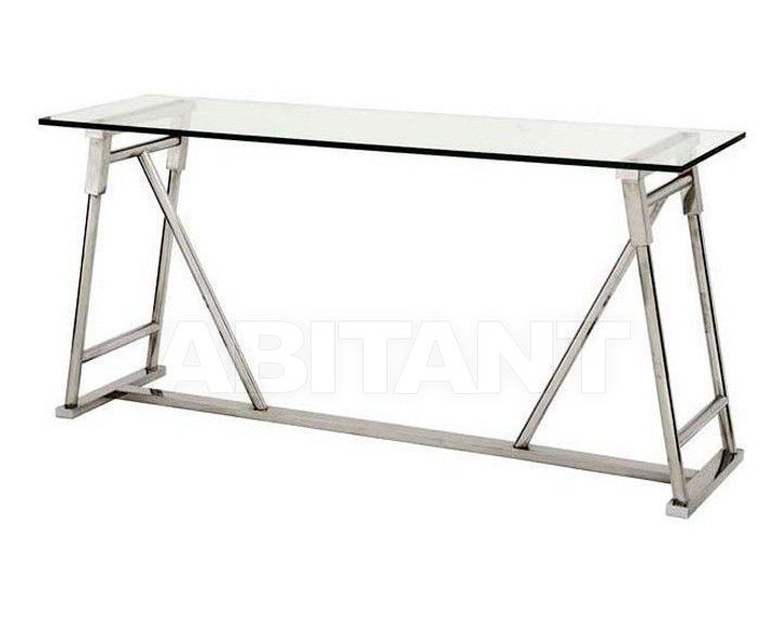 Купить Консоль Eichholtz  Tables & Desks 105264-16