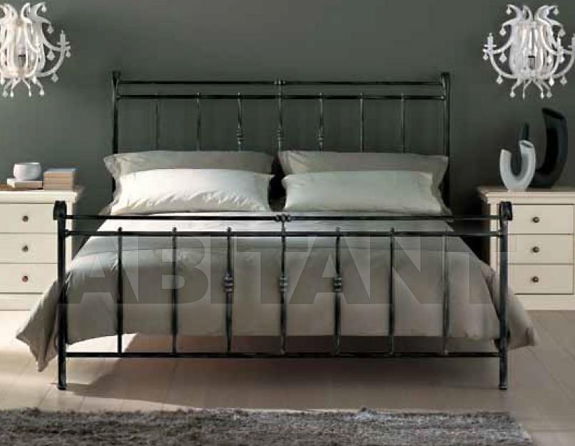 Купить Кровать Favero Opera LB3010