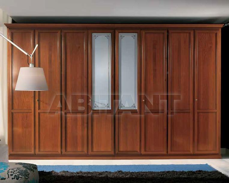Купить Шкаф гардеробный Favero Opera n. 30