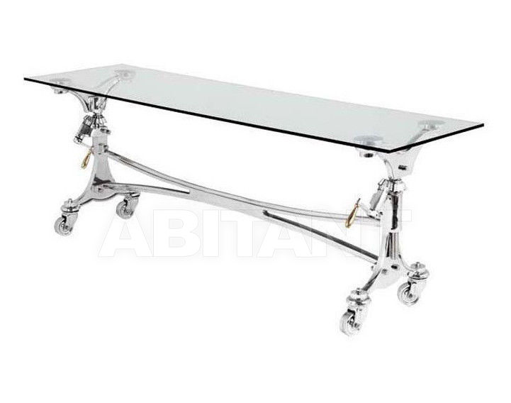 Купить Консоль Eichholtz  Tables & Desks 105475-46