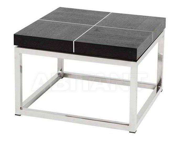 Купить Столик журнальный Eichholtz  Tables & Desks 104555 1