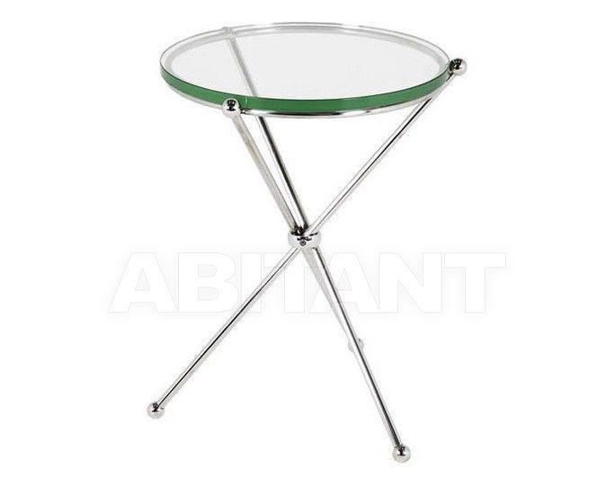 Купить Столик приставной Eichholtz  Tables & Desks 105108 1