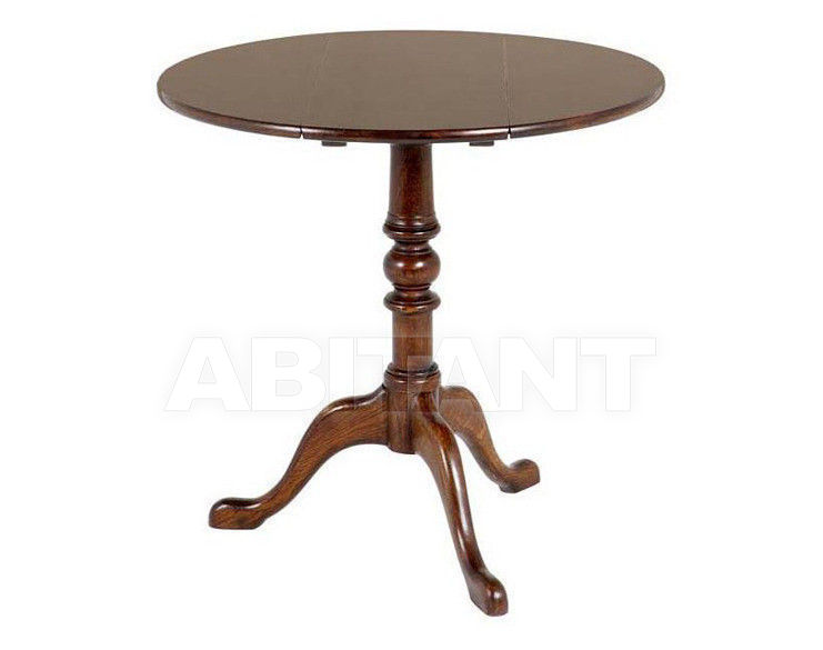 Купить Столик кофейный Eichholtz  Tables & Desks 103326-03
