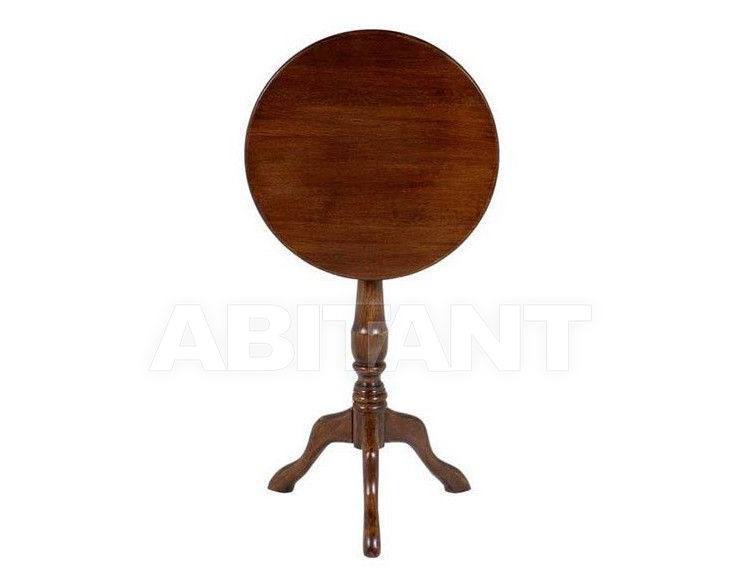 Купить Столик приставной Eichholtz  Tables & Desks 101505-03
