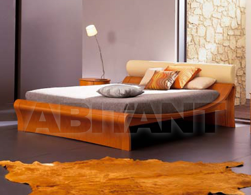 Купить Кровать Favero Letti E Gruppi LE0200