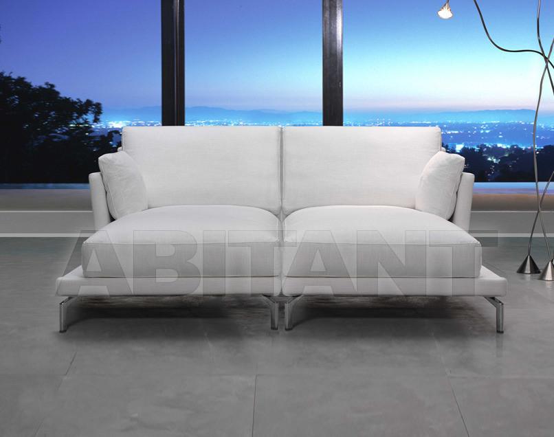 Купить Кровать Vuzeta Style Giulia 1