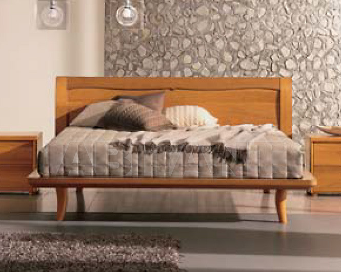 Купить Кровать Favero Letti E Gruppi LE5200