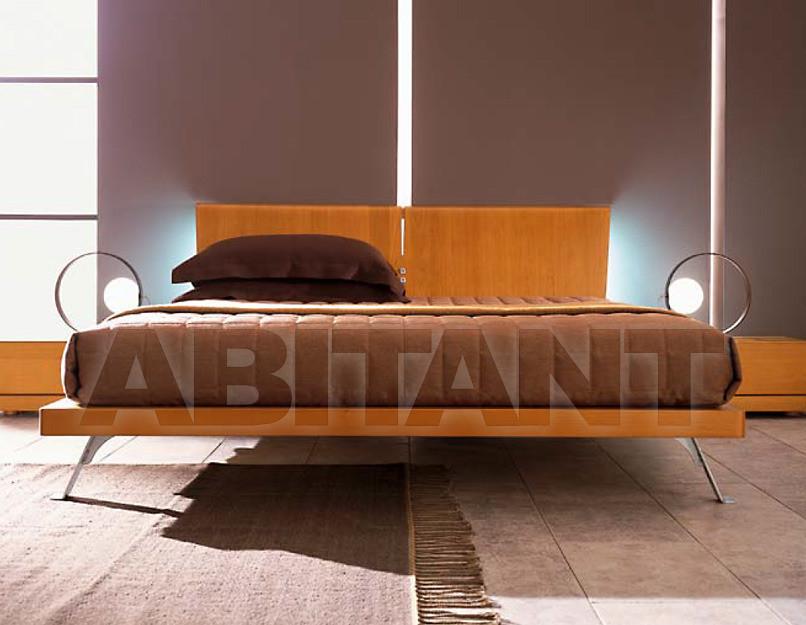 Купить Кровать Favero Letti E Gruppi LE4070