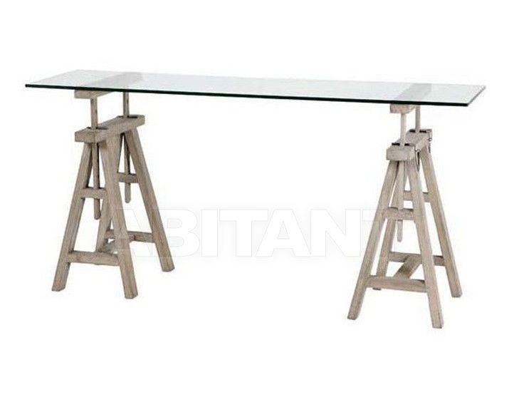 Купить Консоль Eichholtz  Tables & Desks 104575-03