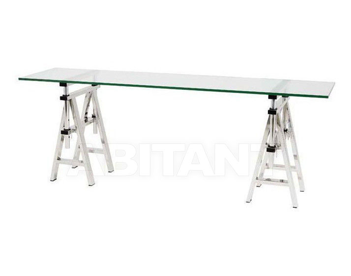 Купить Консоль Eichholtz  Tables & Desks 104721-16