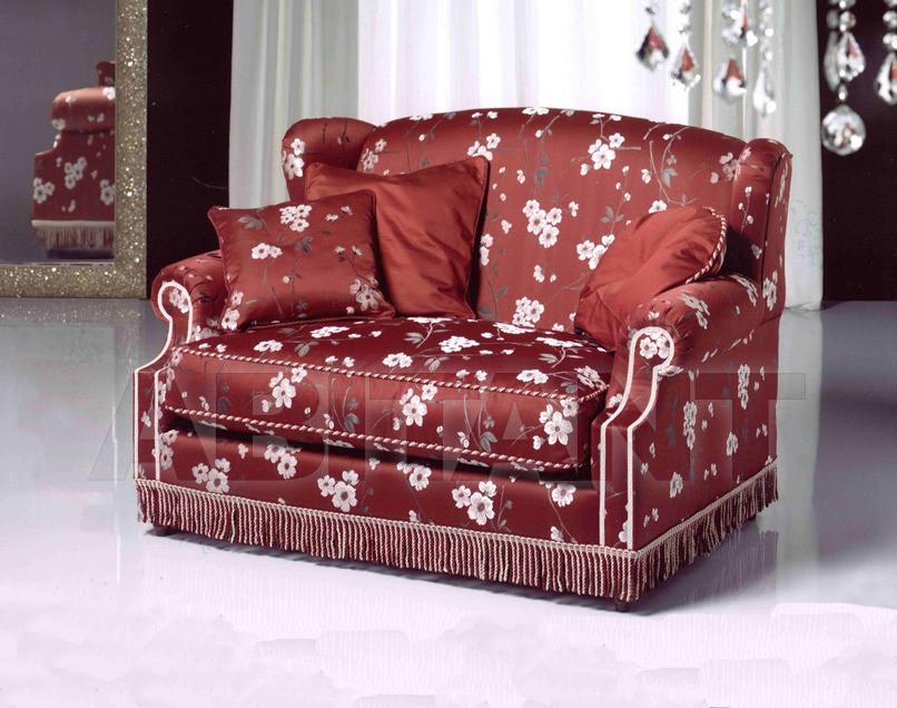 Купить Кресло Vuzeta 2012 REBECCA armchair