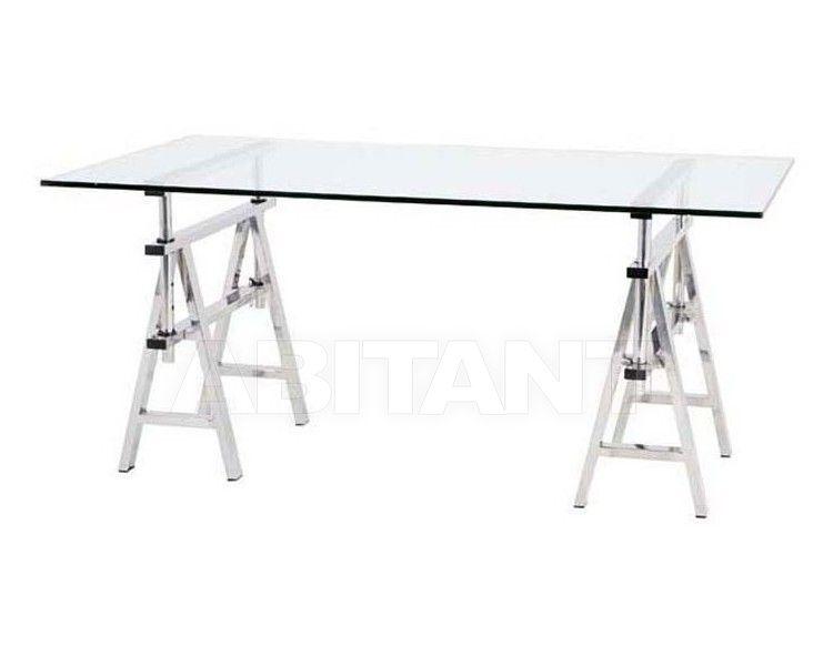 Купить Стол обеденный Eichholtz  Tables & Desks 103728 1