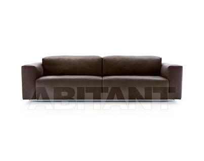 Купить Диван SYSTEMA Molinari Design S.r.l. Prestige SYSTEMA COMPOSIZIONE 9