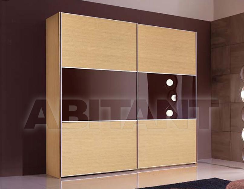 Купить Шкаф гардеробный Favero Armadi SC1275