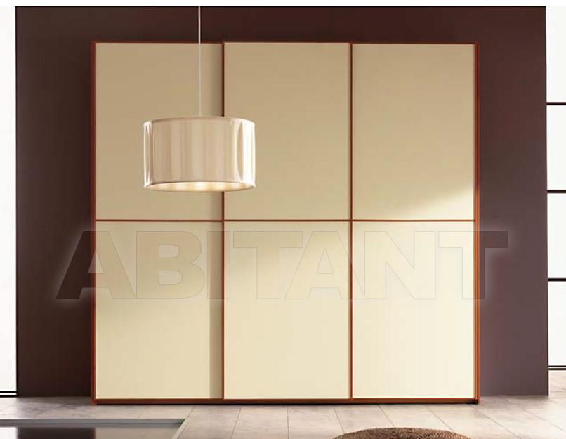 Купить Шкаф гардеробный Favero Armadi SC2270
