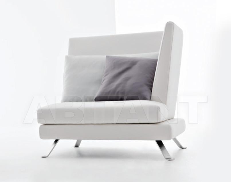 Купить Кресло Mimo Divani 102601