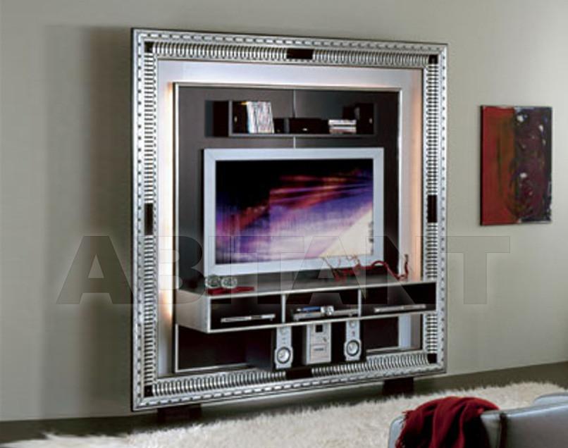 Купить Модульная система Vismara Design Art Deco the frame art home cinema