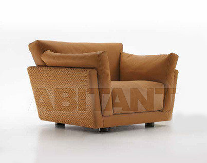 Купить Кресло PRIMA FILA Molinari Design S.r.l. Prestige art.- 1 PRIMA FILA
