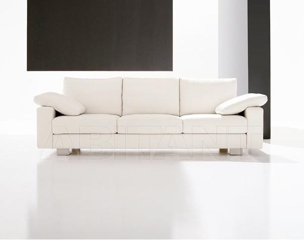 Купить Диван Musa Gruppo Industriale Spa Classic ARTEK